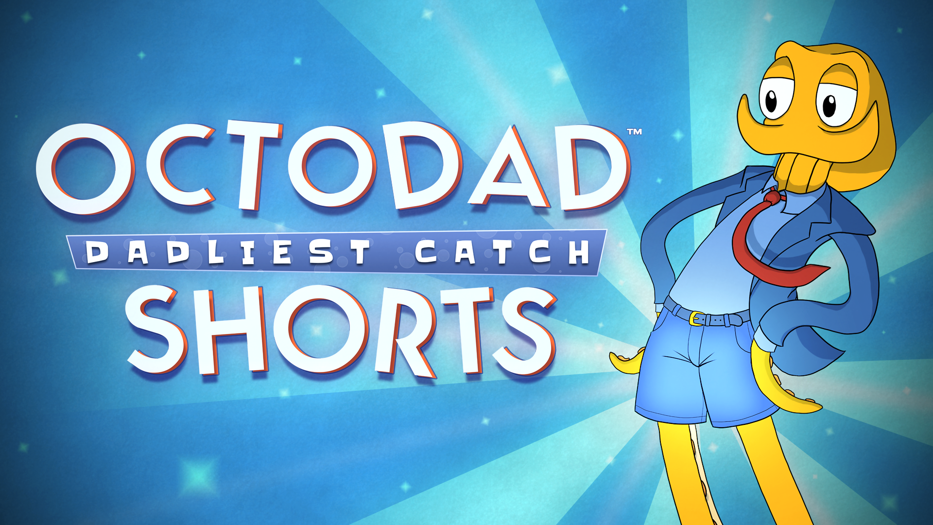 octodad dadliest catch apk here