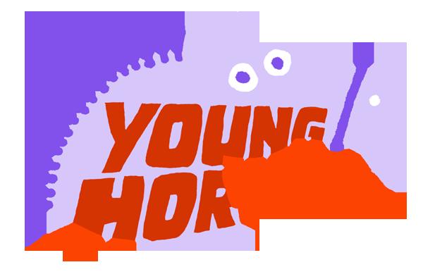 logo_younghorses