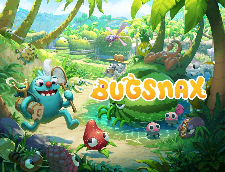 bugsnax_web_box