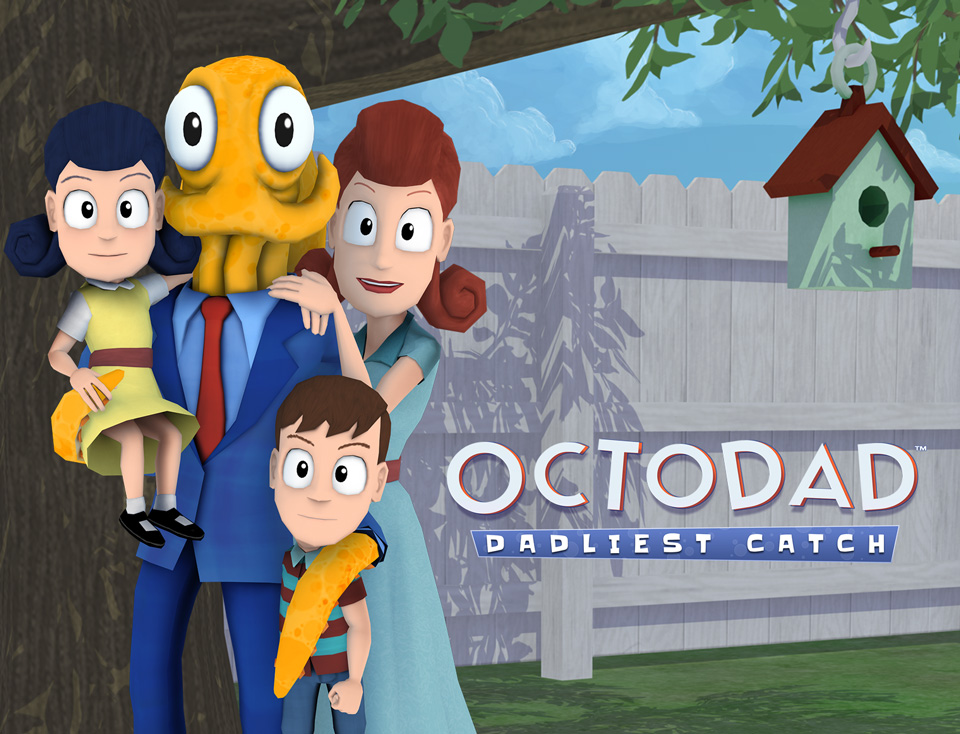 octodad_web_box